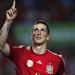 Fernando-Torres-Spain
